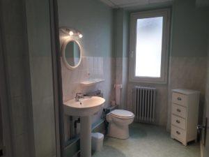 Chambre Double Avec Salle De Bains Privative Hotel Le Royal